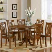 dining room table and chair sets dining room table chair sets insurserviceonline com