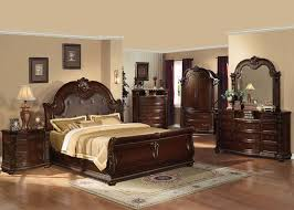 dallas designer furniture bedroom sets