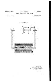 single pole double throw switch schematic free image wiring