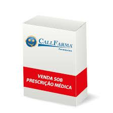 cialis 20 mg caixa com 4 comprimidos adulto callfarma
