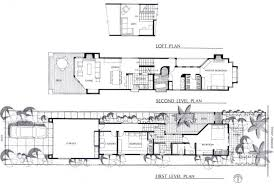 custom home plans for sale custom home builders house plans model homes randy jeffcoat for