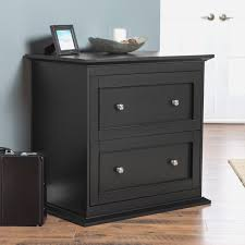 Wood Filing Cabinet Walmart by 2 Drawer Wood Lateral File Cabinet With Lock Luxurious 4 Drawer