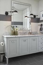 richardson bathroom ideas no they re not my bathrooms but interior designer