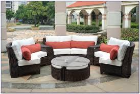 Outdoor Furniture Nashville Outdoor Wicker Furniture Nashville Tn Patios Home Decorating