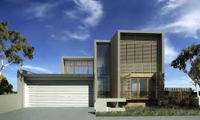 3d home designs on 650x532 3d design house on 3d homes exterior