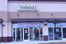 the nail bar pigeon forge tn 37863 yp com