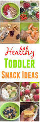 247 best cooking with kids images on pinterest