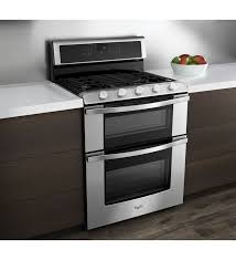 Whirlpool Cooktop Cleaner 20 Best Whirlpool Kitchen Images On Pinterest Cus D U0027amato