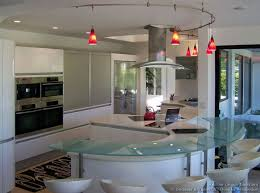 interior kitchens 476 best kitchen islands images on pictures of