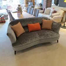 clearance sofa beds sofa clearance sofa rueckspiegel org