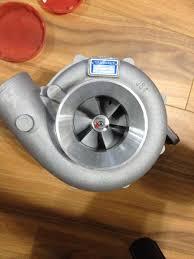lexus sc300 door speaker size lexus is forum xs power new is300 sc300 supra na kit 2014