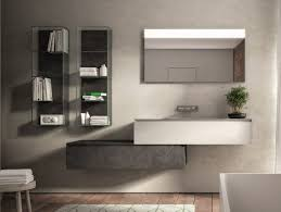 bathroom rustic grey bathroom vanities without tops with sink