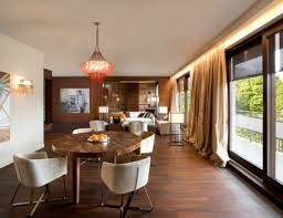 Images Of Curtain Pelmets 30 Modern Curtains To Adorn Your Sliding Glass Doors In Style