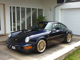 stanced porsche 964 aftermarket wheels a guide world 964 owners