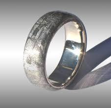 palladium rings wayne county library cheap palladium rings