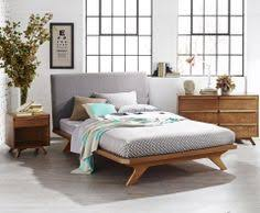 Domayne Bed Frames Flynn Qs 055 Retouch Web Jpg 540 405 070616 Household