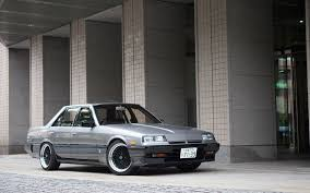 nissan skyline japanese to english conversion could japan u0027s car collectors predict the next big fad travel