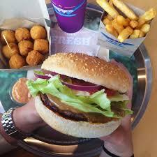 piston cuisine the peanut piston burger 100 au grass fed beef peanut
