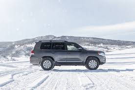 toyota global site land cruiser toyota will reveal new land cruiser c hr concept in frankfurt