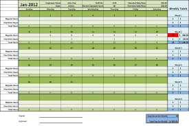 Excel Spreadsheet For Monthly Expenses Excel Spreadsheet To Calculate Grades Wolfskinmall