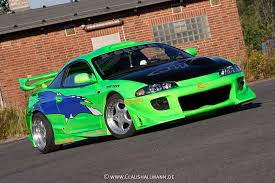 mitsubishi eclipse tuned 2001 mitsubishi eclipse iii d30 u2013 pictures information and