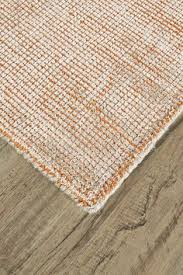 Area Rugs Direct Feizy Rugs Indochine 4550f Rugs Rugs Direct Homes Pinterest