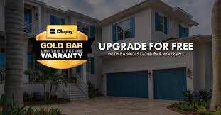 used roll up garage doors for sale garage door install and repair tampa fl area banko overhead doors