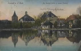 Italiener Bad Neustadt Neustadt An Der Aisch U2013 Wikipedia