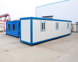 45 Feet To Meters by 45 Feet Container 45 Feet Container Suppliers And Manufacturers