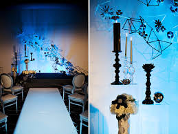 wedding backdrop modern a modern glam wedding inspired by wedding backdrops and