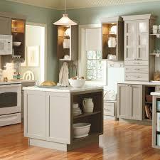 white kitchen cabinets home depot appliances martha the best kitchen martha stewart cabinets living designs from for