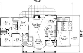 5 bedroom 3 bathroom house plans 5 bedroom ranch house plans flashmobile info flashmobile info