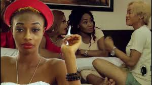 boy friend for sale movies 2017 latest nollywood movies 2017