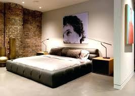 belles chambres coucher une chambre a coucher tres chambre coucher chambre