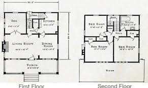 House Designs Ireland Dormer Dormer House Plans Ireland Drawings Finlay Homes Architecture