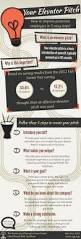Infographic Resume Creator by 1475 Best Job Search Images On Pinterest Resume Tips Resume