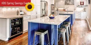 Kitchen Bath Design Center Kitchen Kitchen And Bath Designs Cumberland Kitchen Bath Design
