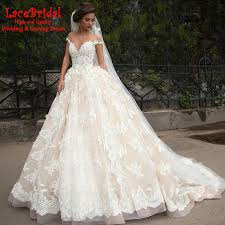 high quality long white dresses church buy cheap long white