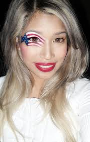 best 25 flag face ideas on pinterest people search usa face