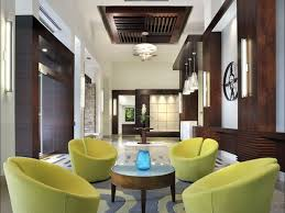 washington dc apartments 360h street