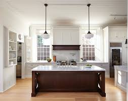interior designers kitchener waterloo interior designers kitchener waterloo