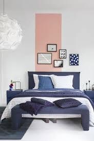 refaire une chambre les 25 meilleures idées de la catégorie refaire chambre a coucher