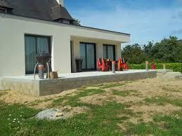 bureau fait maison décoration veranda fait maison 89 bordeaux 05380737 bureau
