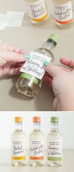 what of gifts to give at a bridal shower best 25 bridesmaid gifts ideas on wedding bridesmaids