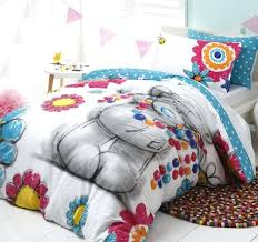 Girls Single Duvet Covers Childrens Bed Quilts U2013 Co Nnect Me