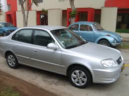 hyundai accent gls specifications 2004 hyundai accent strongauto