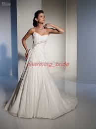winning beach wedding guest dresses 2013 uk features party dress
