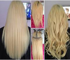 pre bonded hair extensions reviews gorgeous of 22 pre bonded russian remy hair in mixed