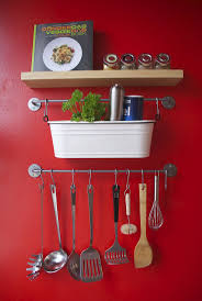 8 best images about boat ideas on pinterest spice racks boats