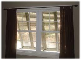 exterior design wood pergola design with bahama shutters for